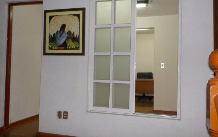 Foto de oficina en renta en  , narvarte poniente, benito juárez, distrito federal, 1600880 No. 02