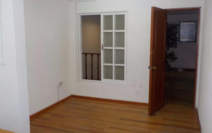 Foto de oficina en renta en  , narvarte poniente, benito juárez, distrito federal, 1600880 No. 03