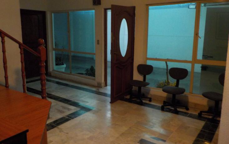 Foto de oficina en renta en  , narvarte poniente, benito juárez, distrito federal, 1600880 No. 09