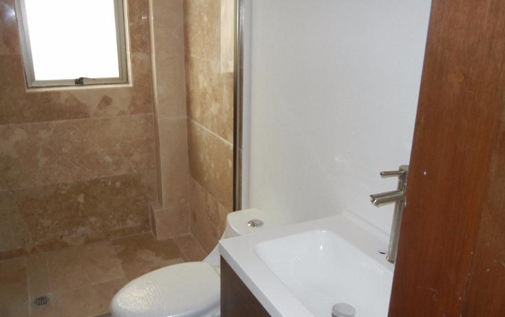 Foto de departamento en venta en  , narvarte poniente, benito juárez, distrito federal, 1609840 No. 10