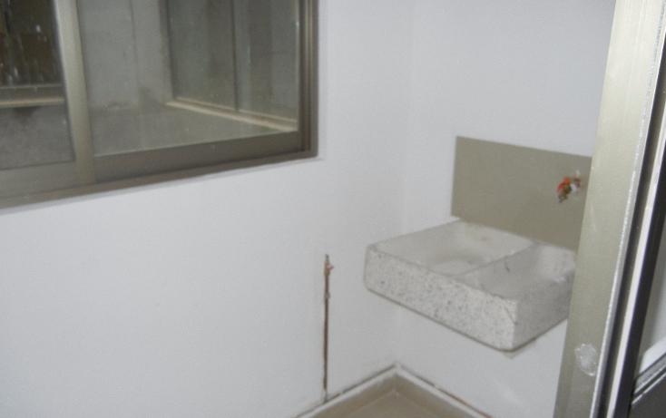 Foto de departamento en venta en  , narvarte poniente, benito juárez, distrito federal, 1609840 No. 12