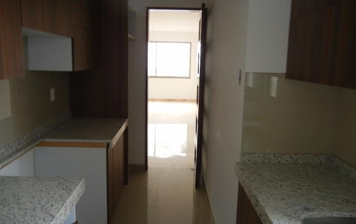 Foto de departamento en venta en  , narvarte poniente, benito juárez, distrito federal, 1609840 No. 18
