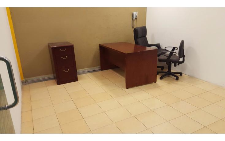 Foto de oficina en renta en  , narvarte poniente, benito juárez, distrito federal, 1974358 No. 02
