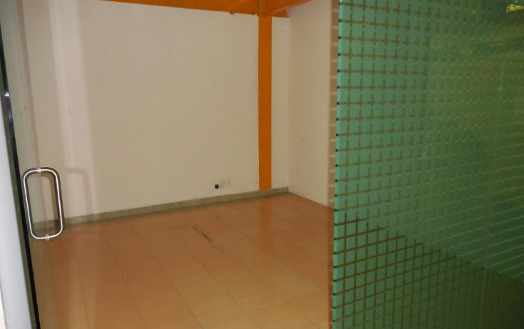 Foto de oficina en renta en  , narvarte poniente, benito juárez, distrito federal, 1974358 No. 18