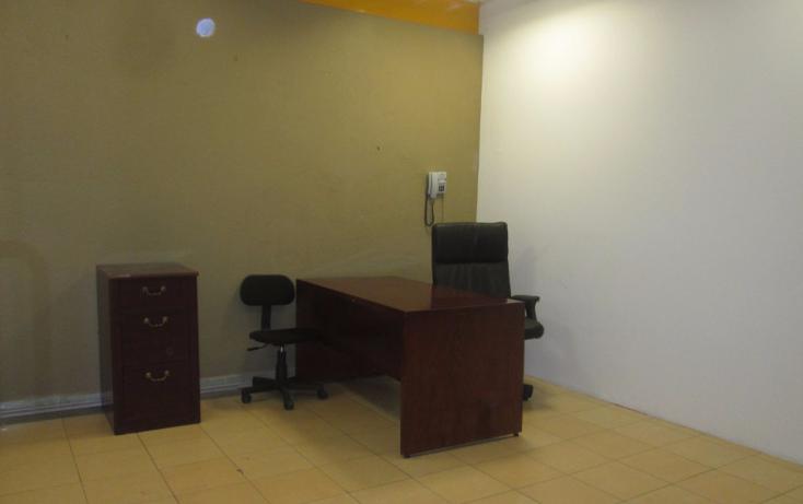 Foto de oficina en renta en  , narvarte poniente, benito juárez, distrito federal, 1974358 No. 26