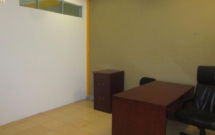 Foto de oficina en renta en  , narvarte poniente, benito juárez, distrito federal, 1974358 No. 28