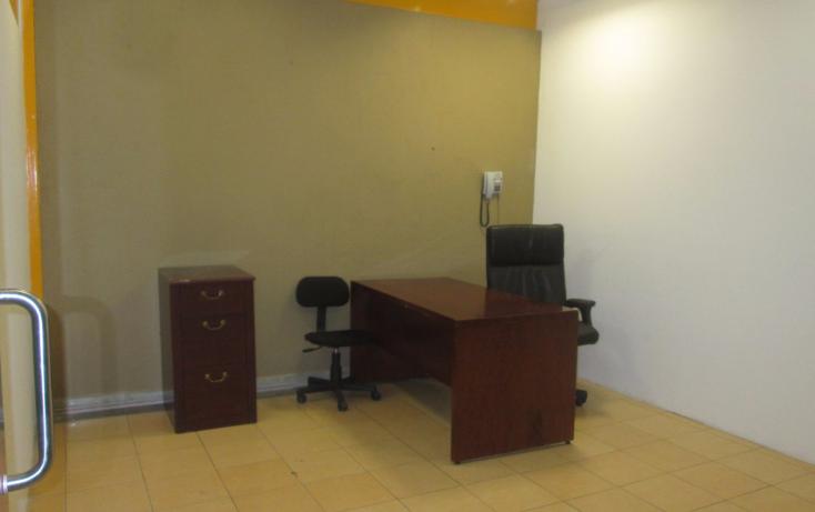 Foto de oficina en renta en  , narvarte poniente, benito juárez, distrito federal, 1974358 No. 29