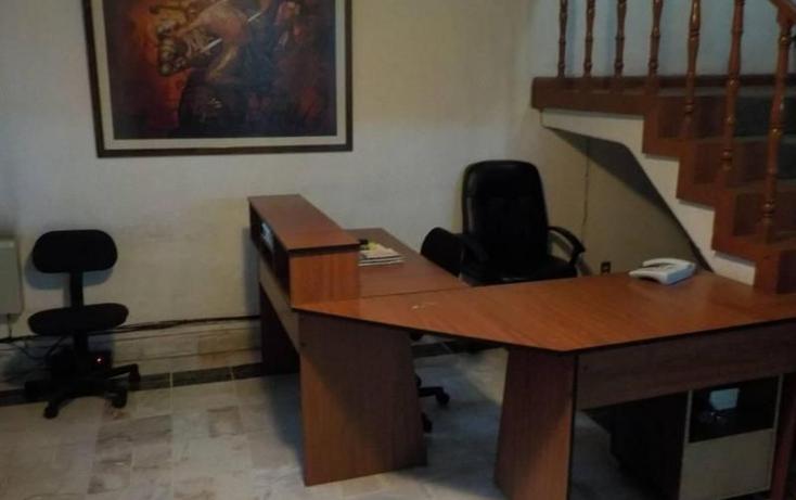 Foto de oficina en renta en  , narvarte poniente, benito juárez, distrito federal, 1988564 No. 12