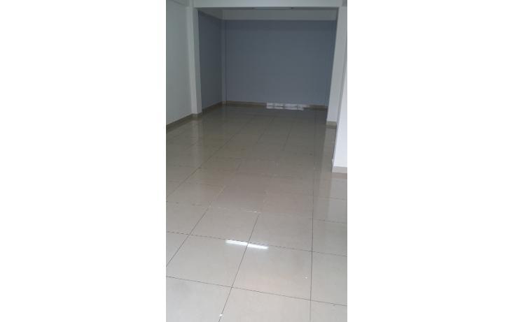 Foto de oficina en renta en  , narvarte poniente, benito juárez, distrito federal, 2004760 No. 01