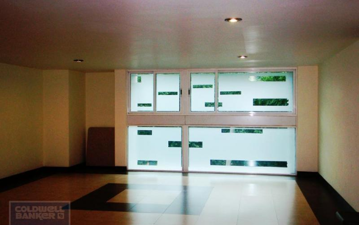 Foto de departamento en venta en  , narvarte poniente, benito juárez, distrito federal, 2013576 No. 02