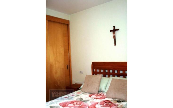 Foto de departamento en venta en  , narvarte poniente, benito juárez, distrito federal, 2013576 No. 09