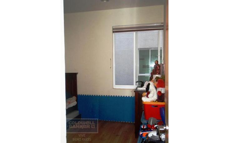 Foto de departamento en venta en  , narvarte poniente, benito juárez, distrito federal, 2013576 No. 10