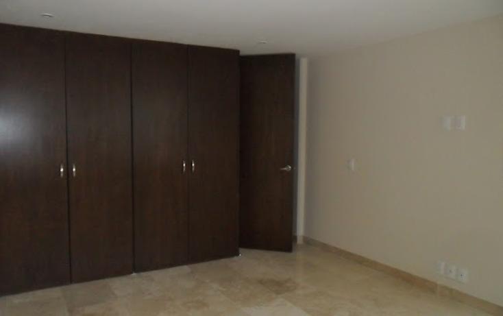 Foto de departamento en venta en  , narvarte poniente, benito juárez, distrito federal, 2015738 No. 05
