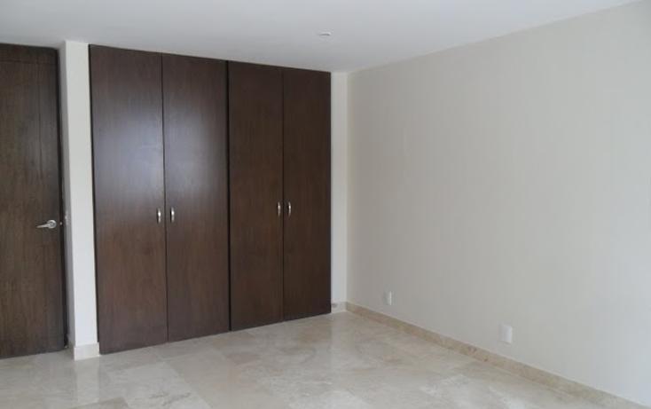 Foto de departamento en venta en  , narvarte poniente, benito juárez, distrito federal, 2015748 No. 04
