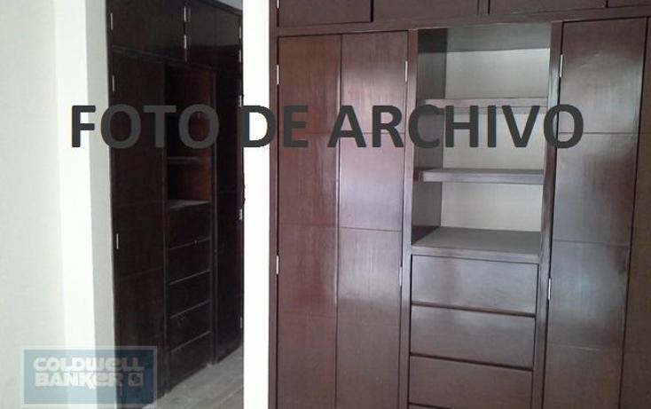 Foto de departamento en venta en  , narvarte poniente, benito juárez, distrito federal, 2033858 No. 05