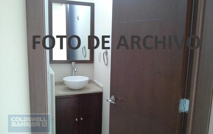 Foto de departamento en venta en  , narvarte poniente, benito juárez, distrito federal, 2033858 No. 06