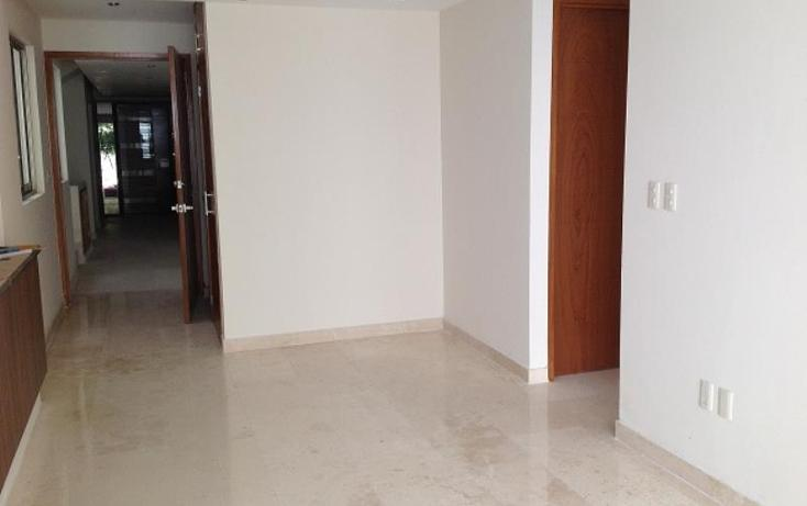 Foto de departamento en venta en  #, narvarte poniente, benito juárez, distrito federal, 2048970 No. 01