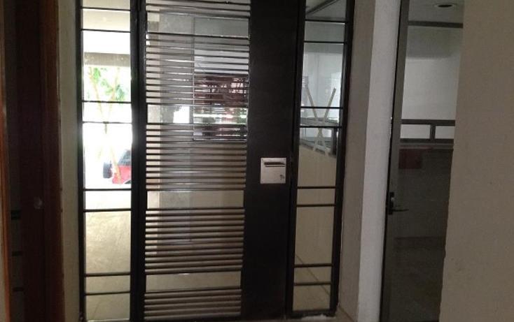 Foto de departamento en venta en  #, narvarte poniente, benito juárez, distrito federal, 2048970 No. 10