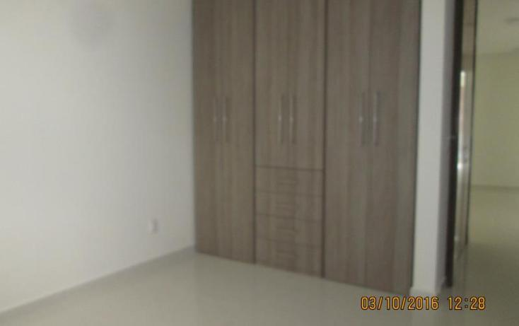 Foto de departamento en venta en  , narvarte poniente, benito juárez, distrito federal, 2689567 No. 07