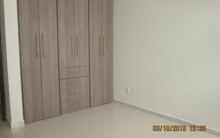 Foto de departamento en venta en  , narvarte poniente, benito juárez, distrito federal, 2689567 No. 08