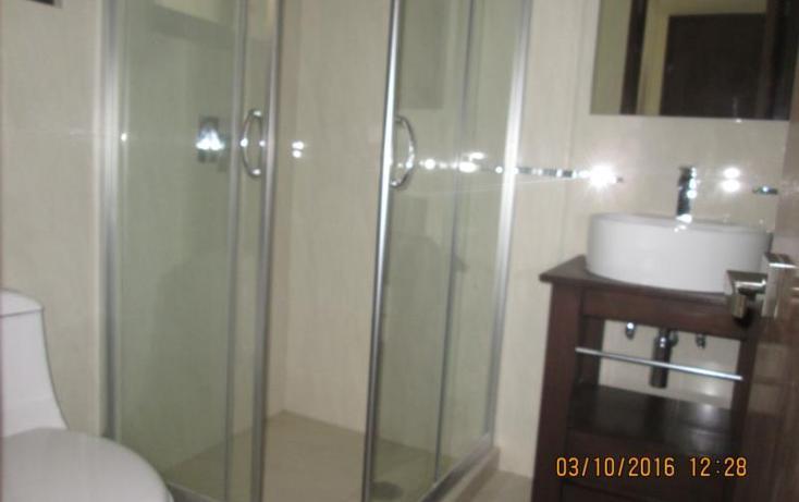 Foto de departamento en venta en  , narvarte poniente, benito juárez, distrito federal, 2689567 No. 09