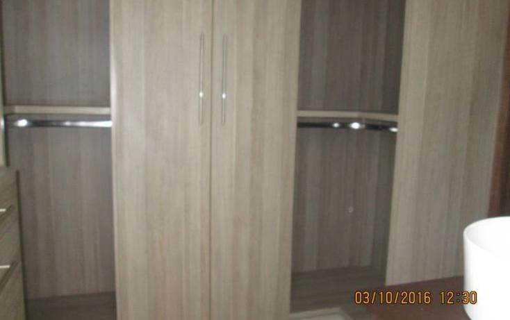 Foto de departamento en venta en  , narvarte poniente, benito juárez, distrito federal, 2689567 No. 14