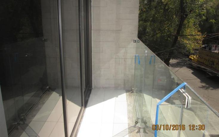 Foto de departamento en venta en  , narvarte poniente, benito juárez, distrito federal, 2689567 No. 15