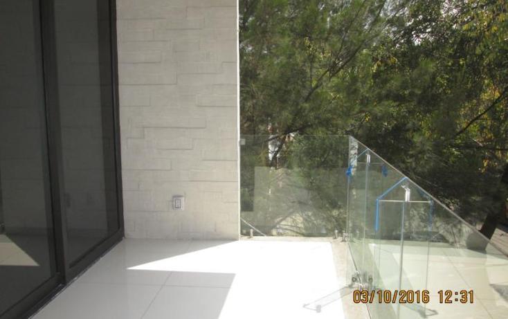 Foto de departamento en venta en  , narvarte poniente, benito juárez, distrito federal, 2689567 No. 21