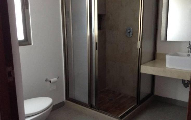 Foto de departamento en venta en  , narvarte poniente, benito juárez, distrito federal, 2713284 No. 01