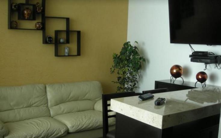 Foto de departamento en venta en  , narvarte poniente, benito juárez, distrito federal, 2713284 No. 02