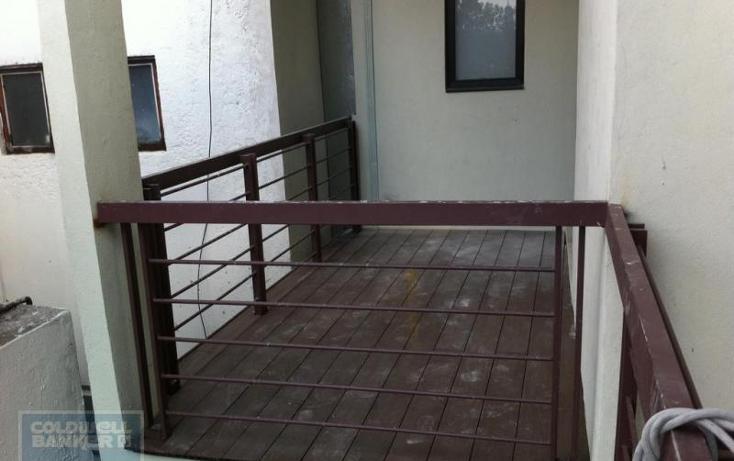 Foto de departamento en renta en  , narvarte poniente, benito juárez, distrito federal, 2715387 No. 11