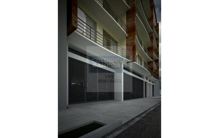 Foto de departamento en renta en  , narvarte poniente, benito juárez, distrito federal, 2737185 No. 03