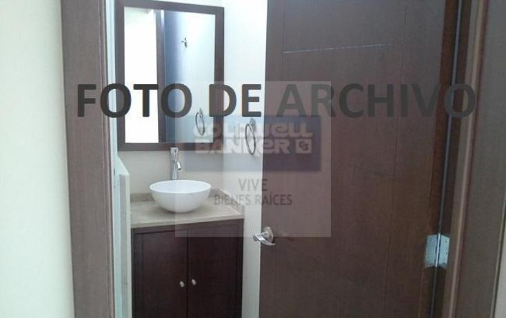 Foto de departamento en renta en  , narvarte poniente, benito juárez, distrito federal, 2737185 No. 04
