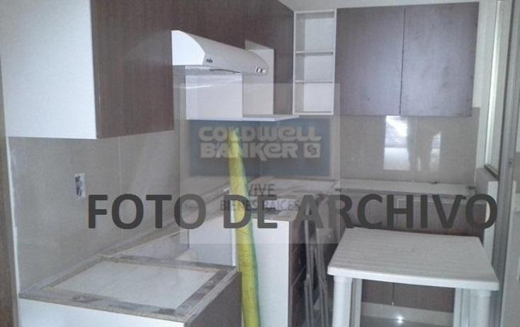 Foto de departamento en renta en  , narvarte poniente, benito juárez, distrito federal, 2737185 No. 06