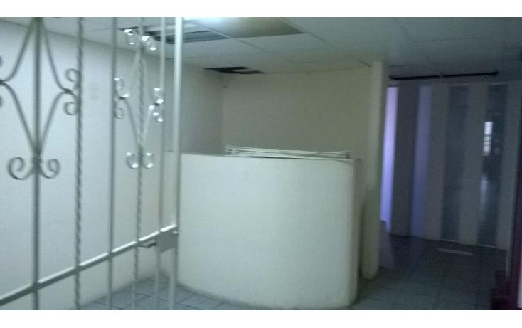 Foto de oficina en renta en  , narvarte poniente, benito juárez, distrito federal, 2844214 No. 02