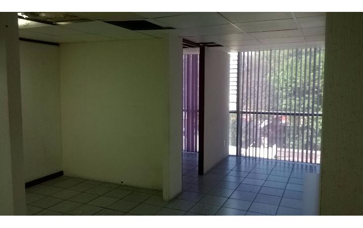 Foto de oficina en renta en  , narvarte poniente, benito juárez, distrito federal, 2844214 No. 03