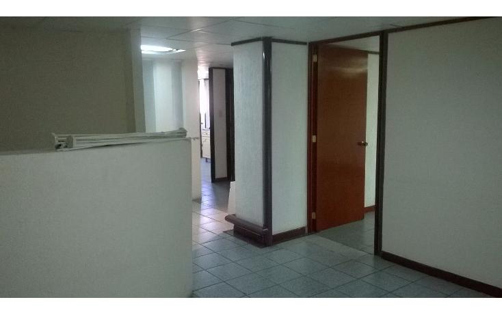 Foto de oficina en renta en  , narvarte poniente, benito juárez, distrito federal, 2844214 No. 04