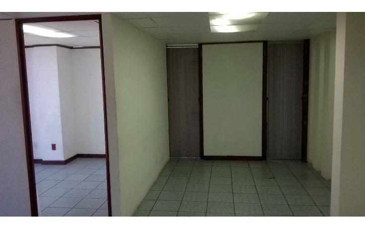 Foto de oficina en renta en  , narvarte poniente, benito juárez, distrito federal, 2844214 No. 05
