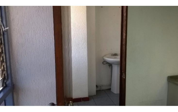 Foto de oficina en renta en  , narvarte poniente, benito juárez, distrito federal, 2844214 No. 06