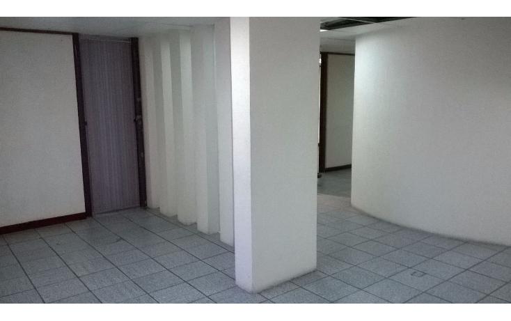 Foto de oficina en renta en  , narvarte poniente, benito juárez, distrito federal, 2844214 No. 07