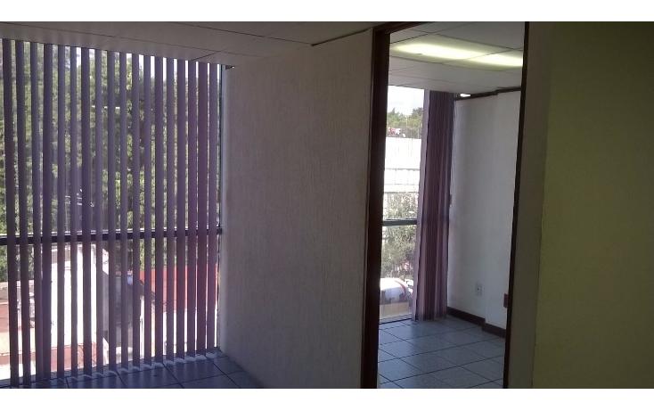 Foto de oficina en renta en  , narvarte poniente, benito juárez, distrito federal, 2844214 No. 08