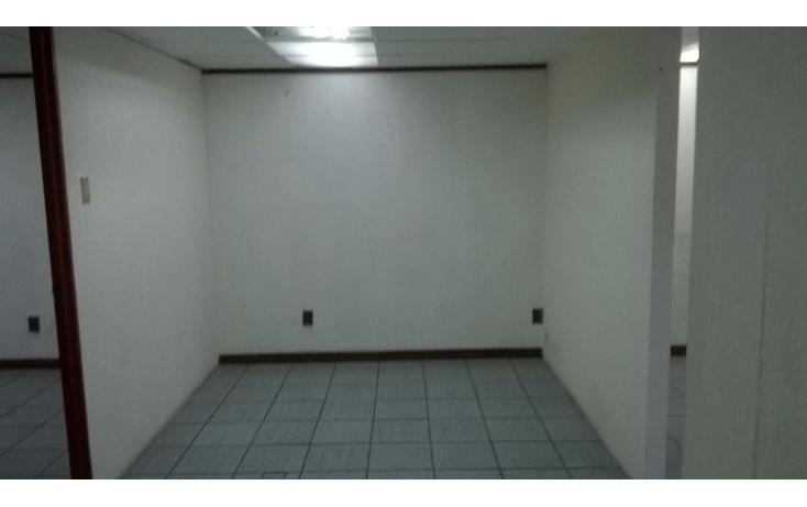 Foto de oficina en renta en  , narvarte poniente, benito juárez, distrito federal, 2844214 No. 09