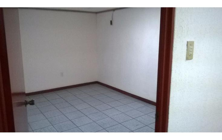 Foto de oficina en renta en  , narvarte poniente, benito juárez, distrito federal, 2844214 No. 10