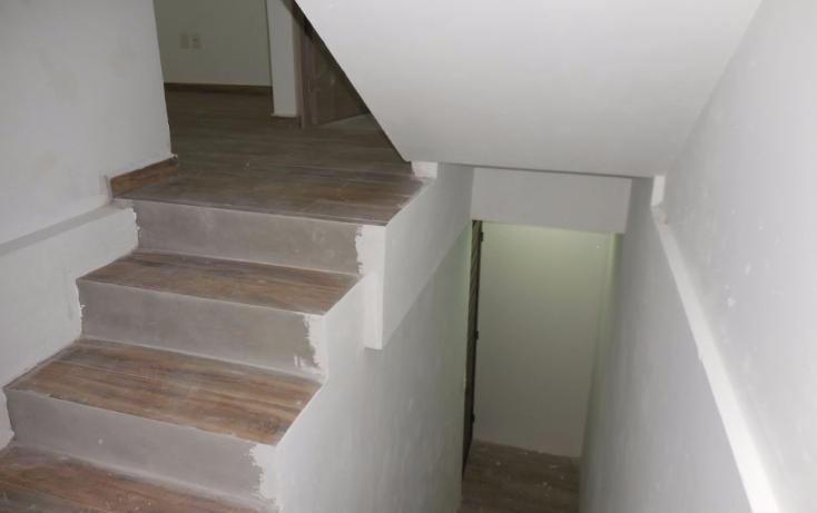 Foto de casa en venta en  , narvarte poniente, benito juárez, distrito federal, 4335596 No. 06