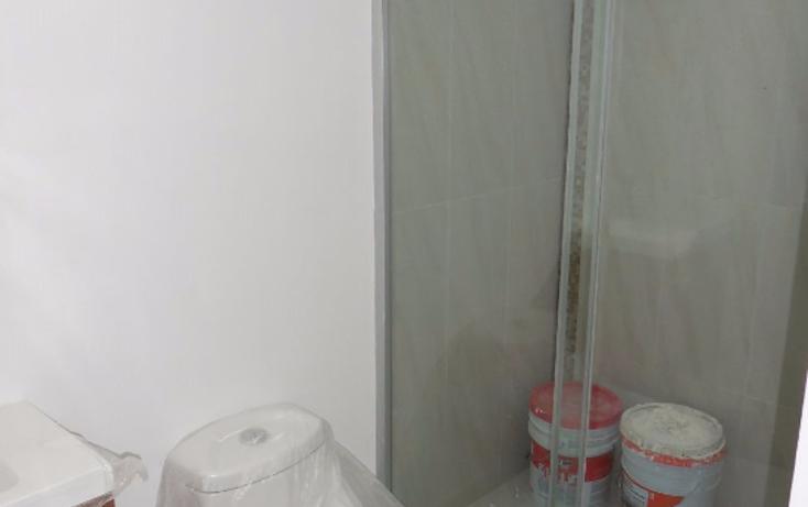 Foto de casa en venta en  , narvarte poniente, benito juárez, distrito federal, 4335596 No. 13