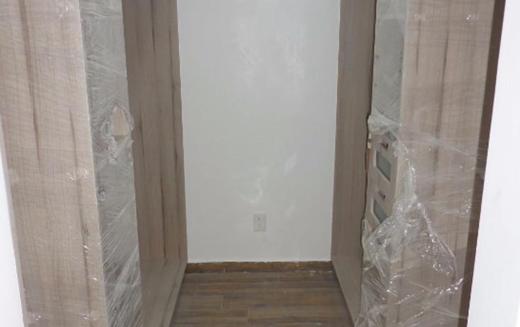 Foto de casa en venta en  , narvarte poniente, benito juárez, distrito federal, 4335596 No. 16