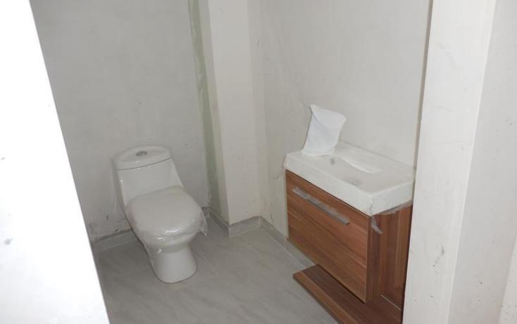 Foto de casa en venta en  , narvarte poniente, benito juárez, distrito federal, 988153 No. 02
