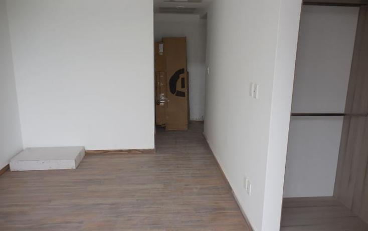 Foto de casa en venta en  , narvarte poniente, benito juárez, distrito federal, 988153 No. 13