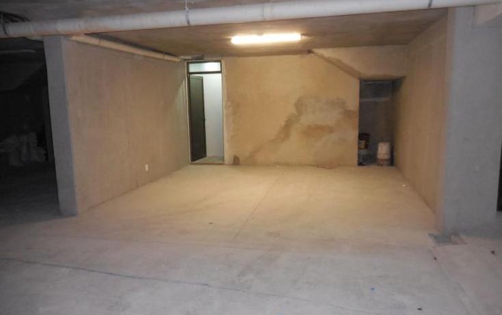 Foto de casa en venta en  , narvarte poniente, benito ju?rez, distrito federal, 991137 No. 28