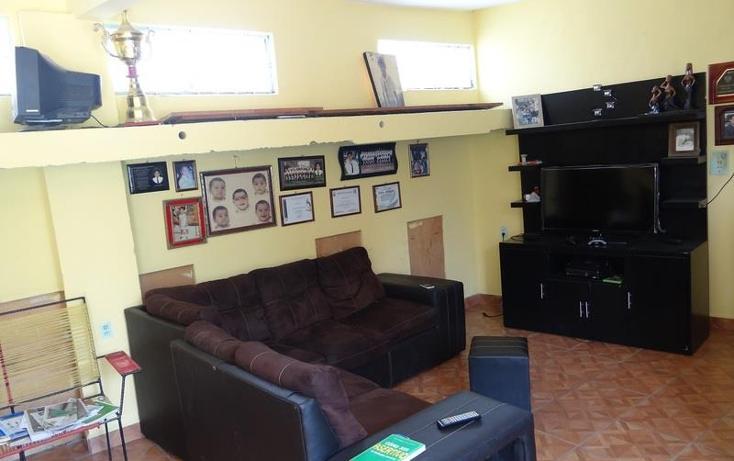 Foto de casa en venta en  , natalia venegas, tuxtla gutiérrez, chiapas, 1764500 No. 03